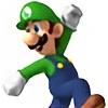 ShiningRay77's avatar