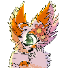 ShiningRosie's avatar