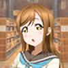 ShiningStar69's avatar