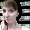 shiningwren's avatar