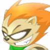 ShininX's avatar