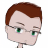 Shiniro's avatar