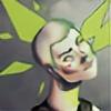 shinisami's avatar
