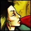 shinitaan's avatar