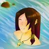 Shinito01's avatar