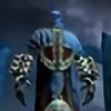 ShinItsuo's avatar