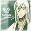 Shinitzue's avatar