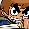 Shinizius's avatar