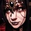 Shinjacu's avatar