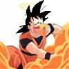 Shinji12's avatar