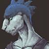 Shinji2821's avatar