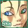 Shinji92's avatar