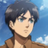 shinjielric's avatar