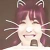 ShinJiJin's avatar