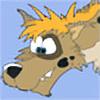 shinjiku's avatar