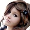 ShinjiNagi's avatar
