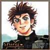 ShinjiRHCP's avatar