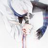ShinjiRoSan666's avatar