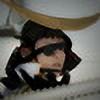ShinjiSG87's avatar
