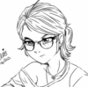 ShinjitsuForever's avatar