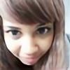 shinjiyu's avatar