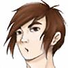 ShinjiYukiko's avatar