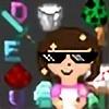 Shinju-Kazami's avatar