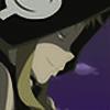 shinju-masami's avatar