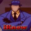 Shinju90's avatar