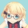 shinjuarisa's avatar