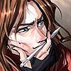 ShinjuArts's avatar