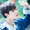 Shinjuchin's avatar