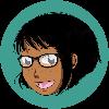 shinjuco's avatar