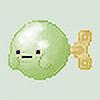Shinjuju's avatar
