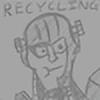 shinjumaou's avatar