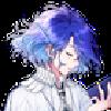 shinjupearl's avatar