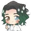 shinjusorla's avatar