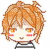 Shink0u-chan's avatar