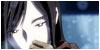 Shinkai-Makoto's avatar