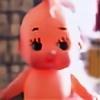 Shinkaigyo's avatar
