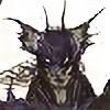 shinkain's avatar