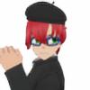 shinkaratu's avatar