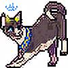 ShinkeiShinto's avatar