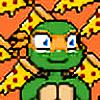 shinkenmaster's avatar