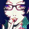 ShinKetsu's avatar