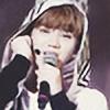 ShinKeyy96's avatar