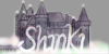 ShinKiAcademy