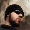 ShinkiroShin's avatar