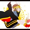 SHINKIW0LFIE's avatar