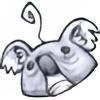 ShinKoala's avatar